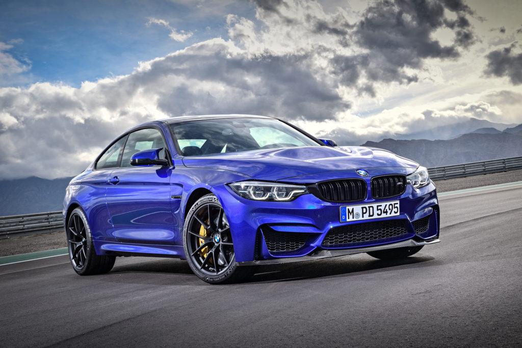 TrackWorthy-BMW-M4-CS-1-1024×683