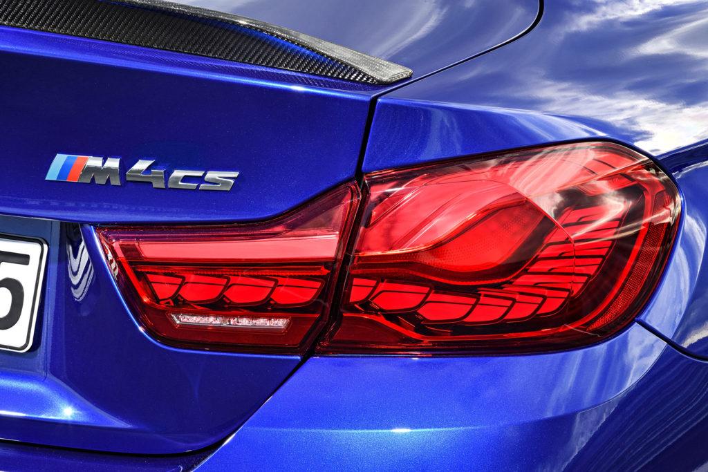 TrackWorthy-BMW-M4-CS-10-1024×683