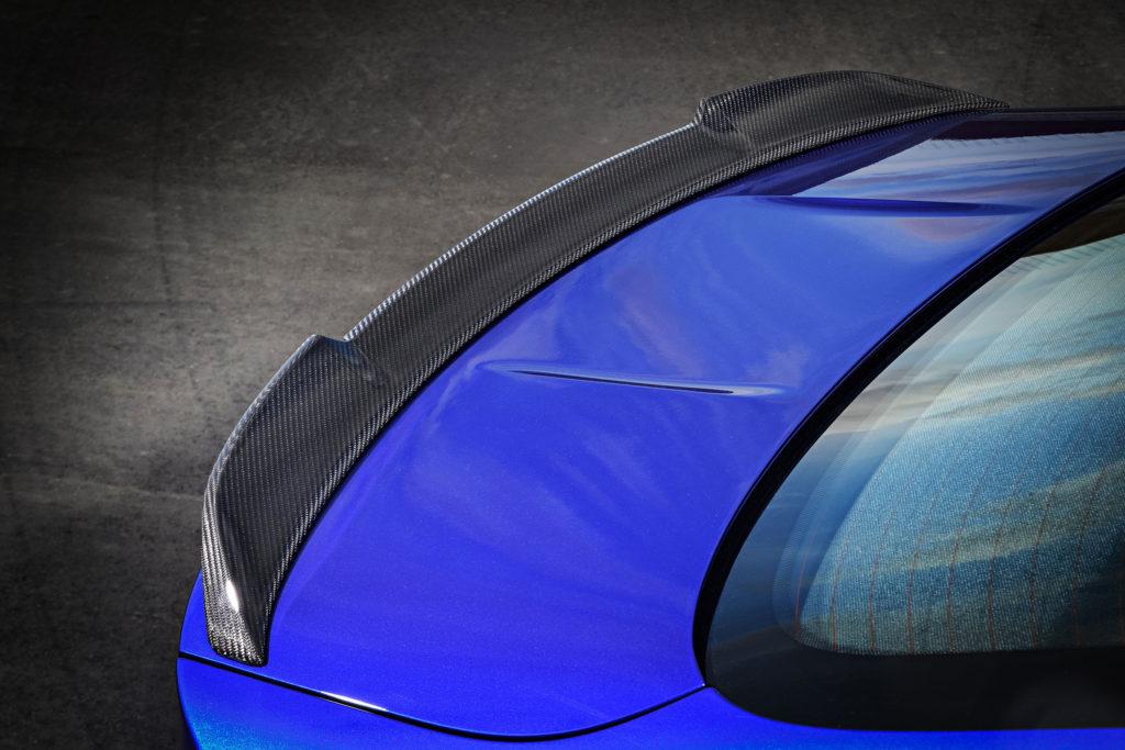 TrackWorthy-BMW-M4-CS-12-1024×683