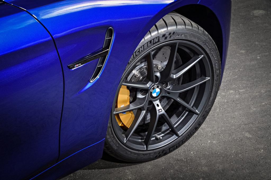 TrackWorthy-BMW-M4-CS-13-1024×683