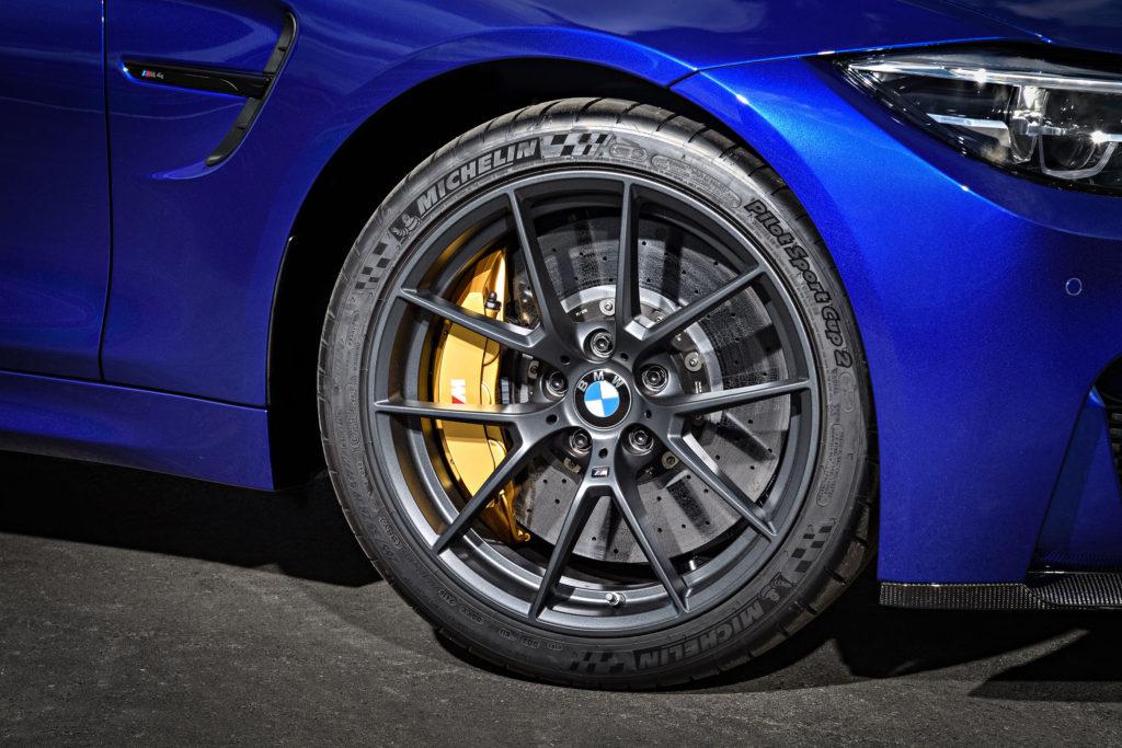 TrackWorthy-BMW-M4-CS-14-1024×683