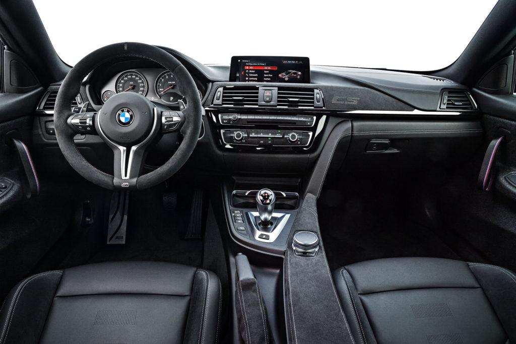 TrackWorthy-BMW-M4-CS-15-1024×683