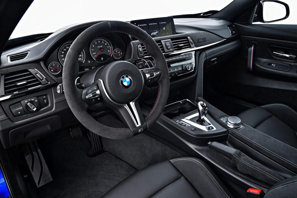 TrackWorthy-BMW-M4-CS-16-1024×683