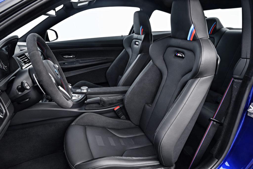 TrackWorthy-BMW-M4-CS-17-1024×6831