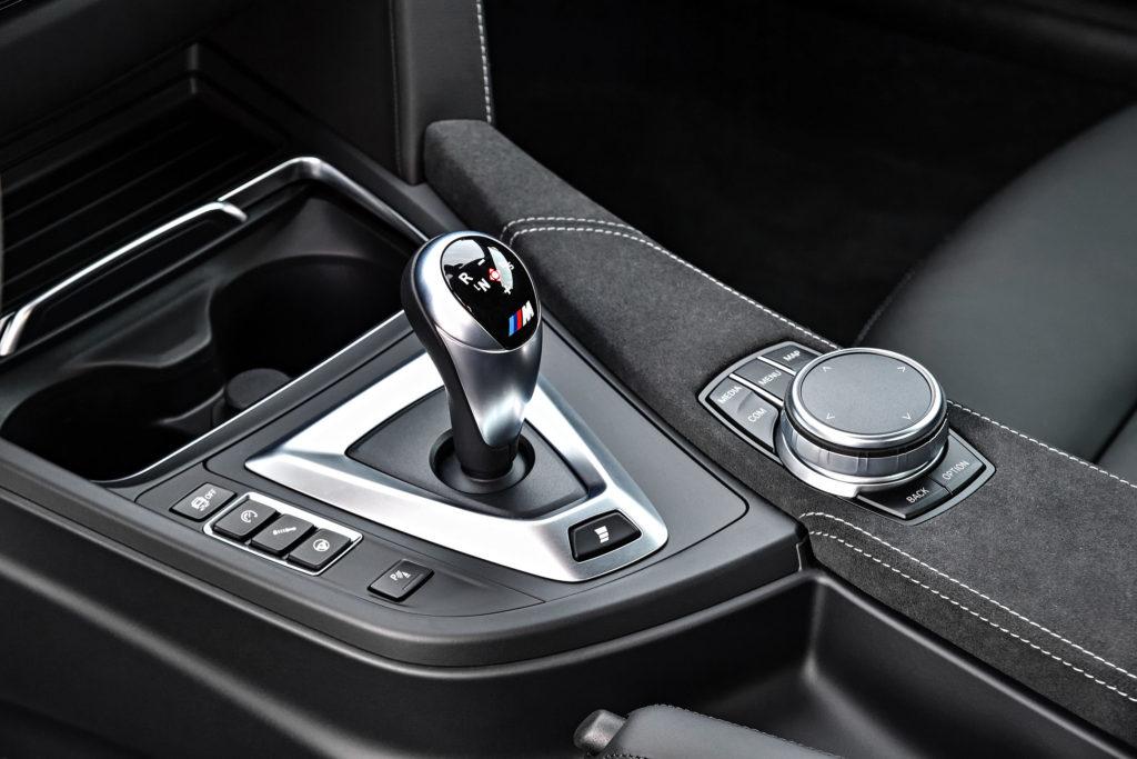 TrackWorthy-BMW-M4-CS-18-1024×683