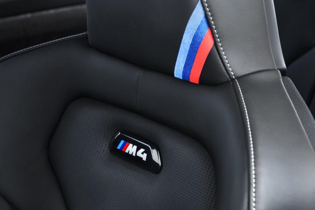 TrackWorthy-BMW-M4-CS-19-1024×683