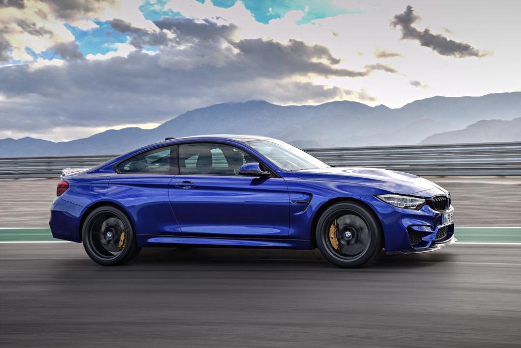 TrackWorthy-BMW-M4-CS-2-1024×683