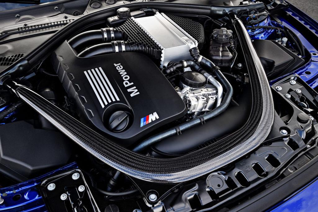 TrackWorthy-BMW-M4-CS-20-1024×683