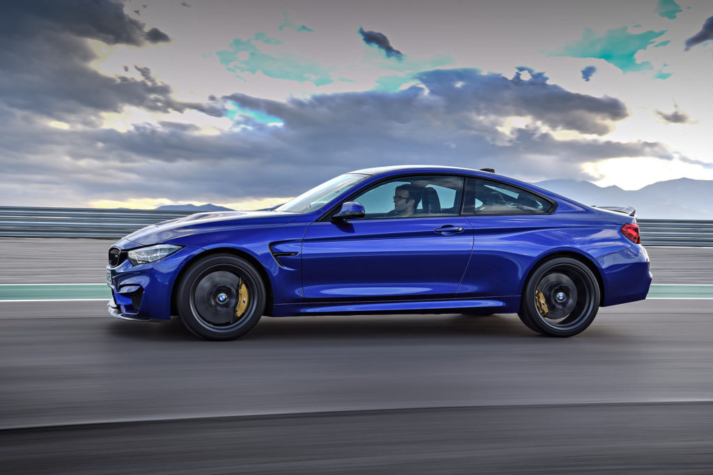 TrackWorthy-BMW-M4-CS-3-1024×683