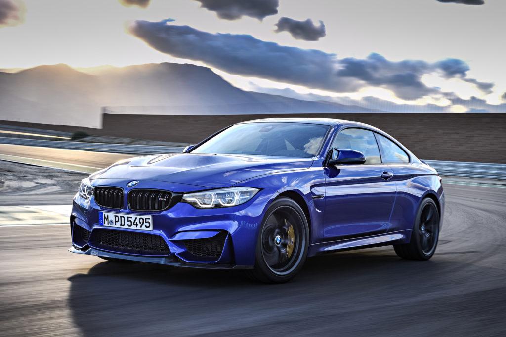 TrackWorthy-BMW-M4-CS-4-1024×683