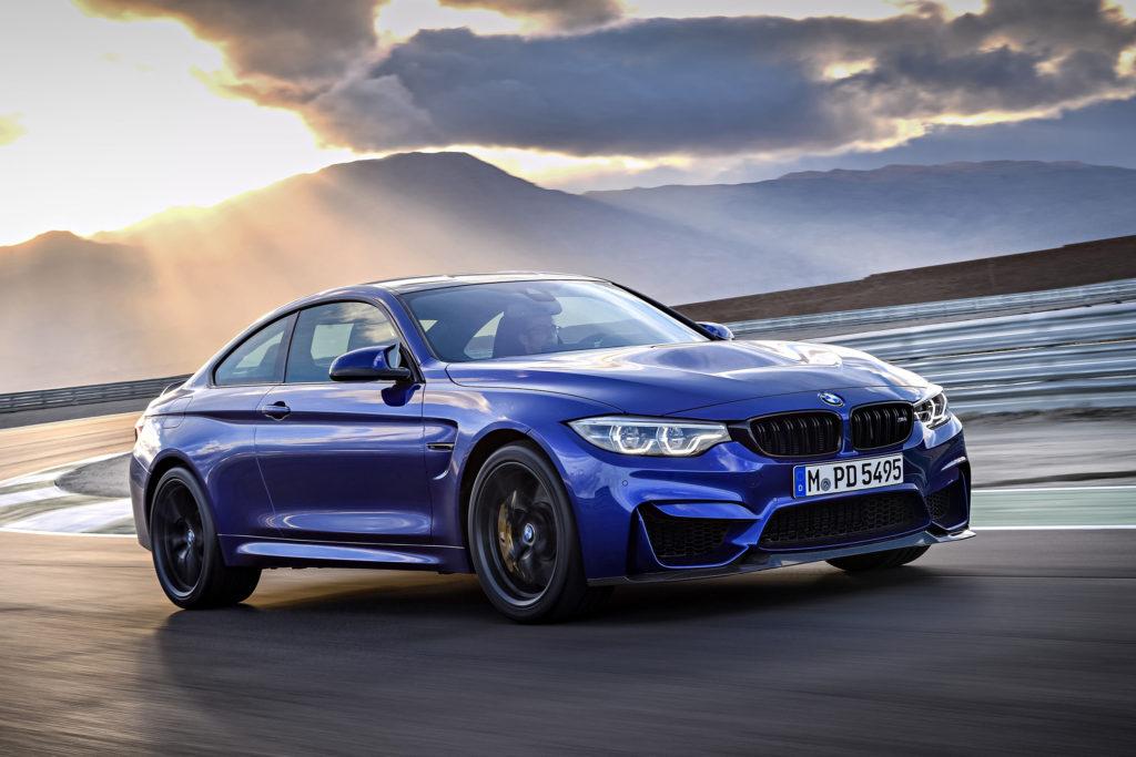 TrackWorthy-BMW-M4-CS-5-1024×683