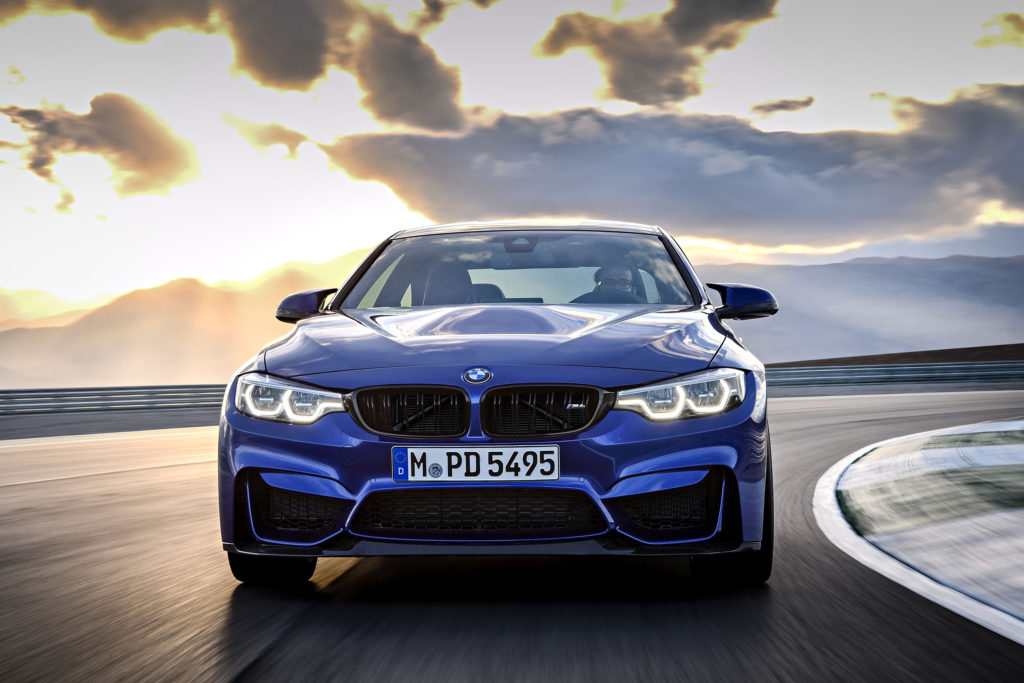 TrackWorthy-BMW-M4-CS-6-1024×683