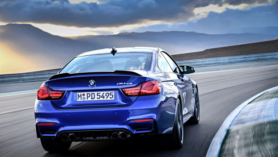 TrackWorthy-BMW-M4-CS-7