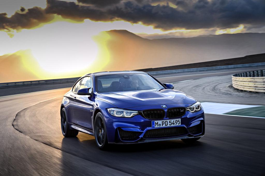 TrackWorthy-BMW-M4-CS-8-1024×683