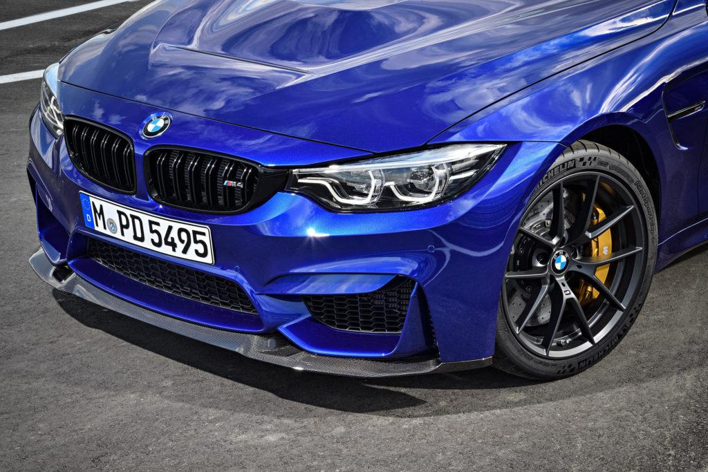 TrackWorthy-BMW-M4-CS-9-1024×683