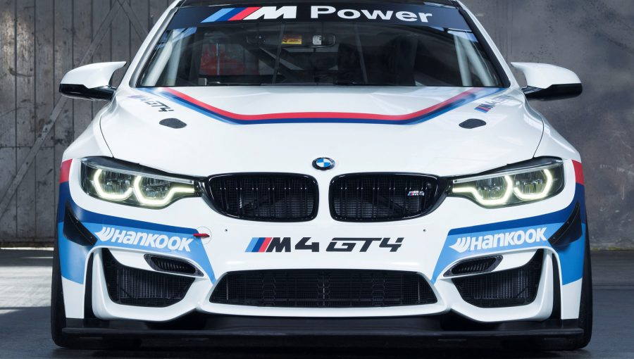 Bmw M4 Gt4 Race Car Now Available For Order Wheels Ca
