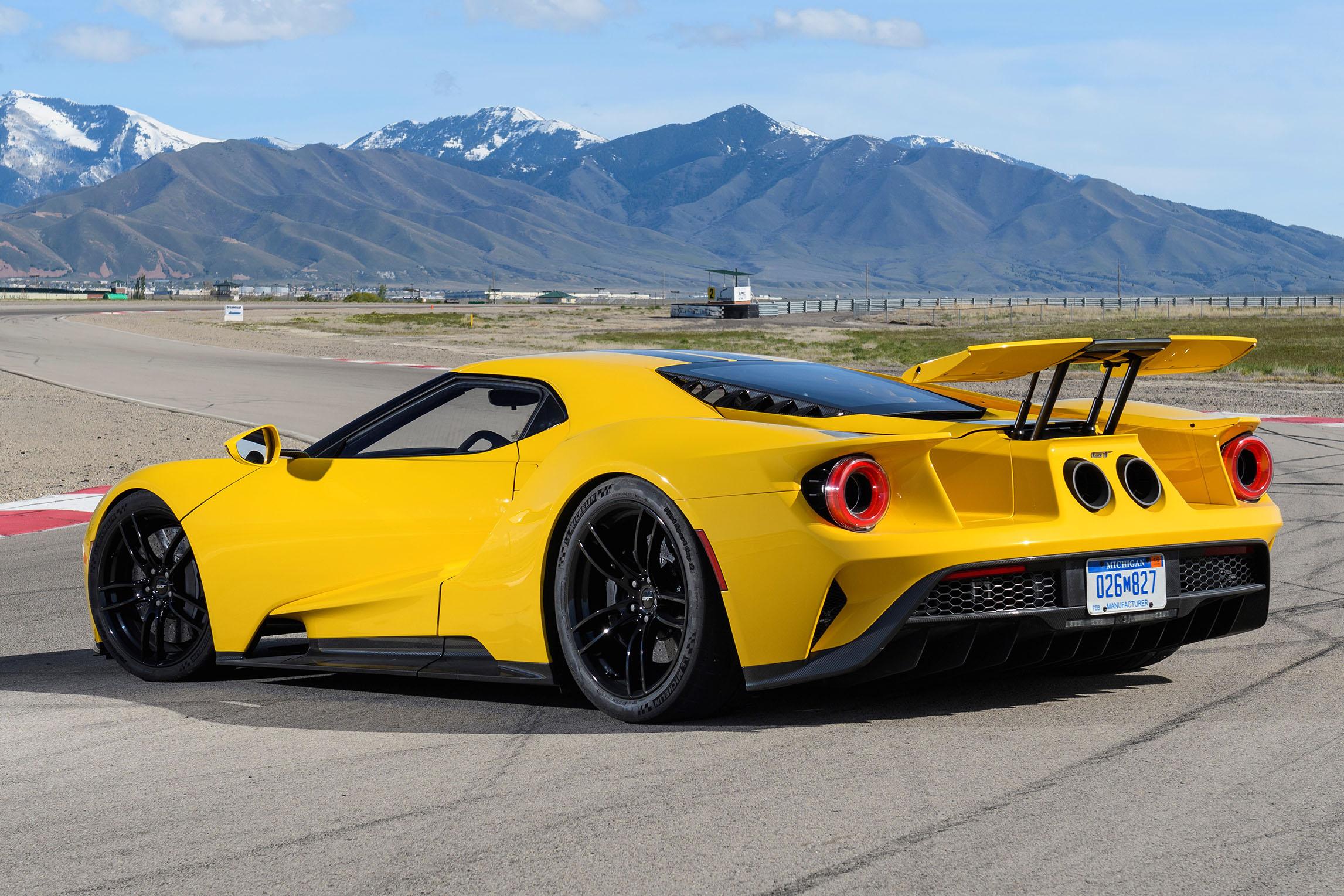 TrackWorthy-Ford-GT-10