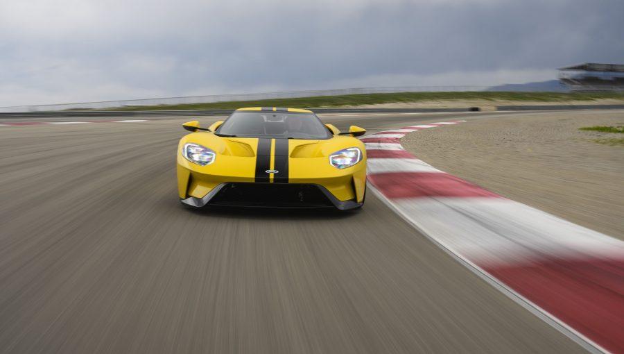 TrackWorthy-Ford-GT-13