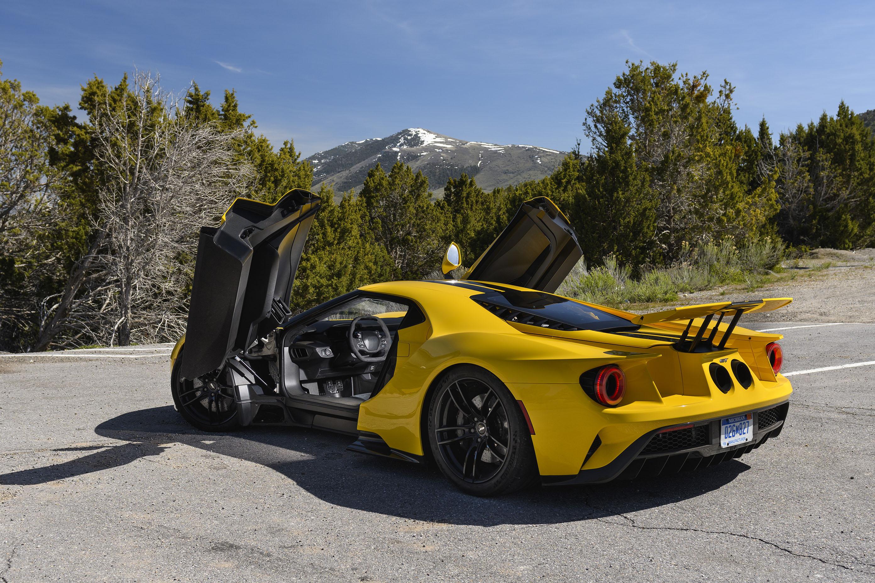 TrackWorthy-Ford-GT-15