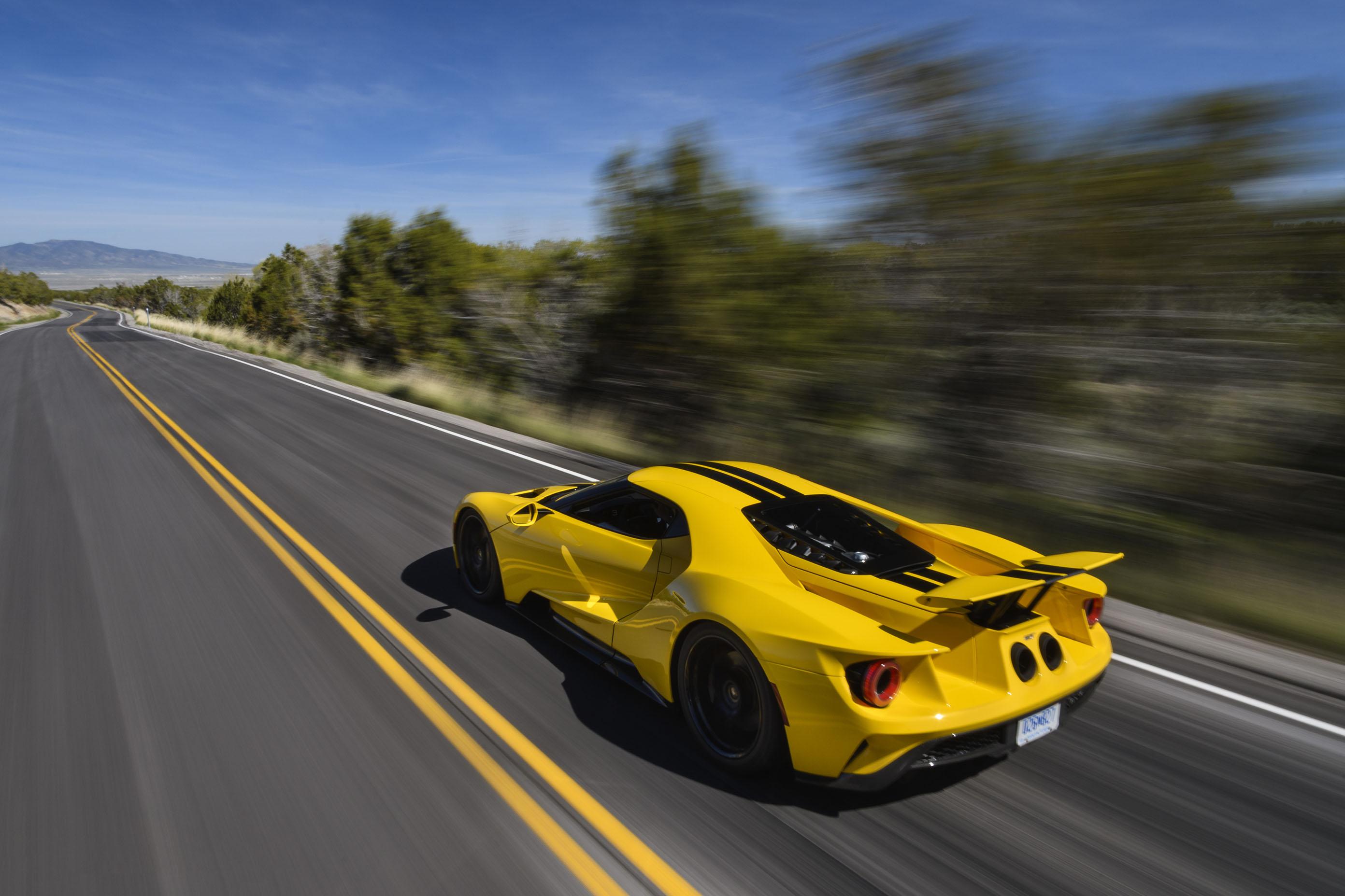 TrackWorthy-Ford-GT-16