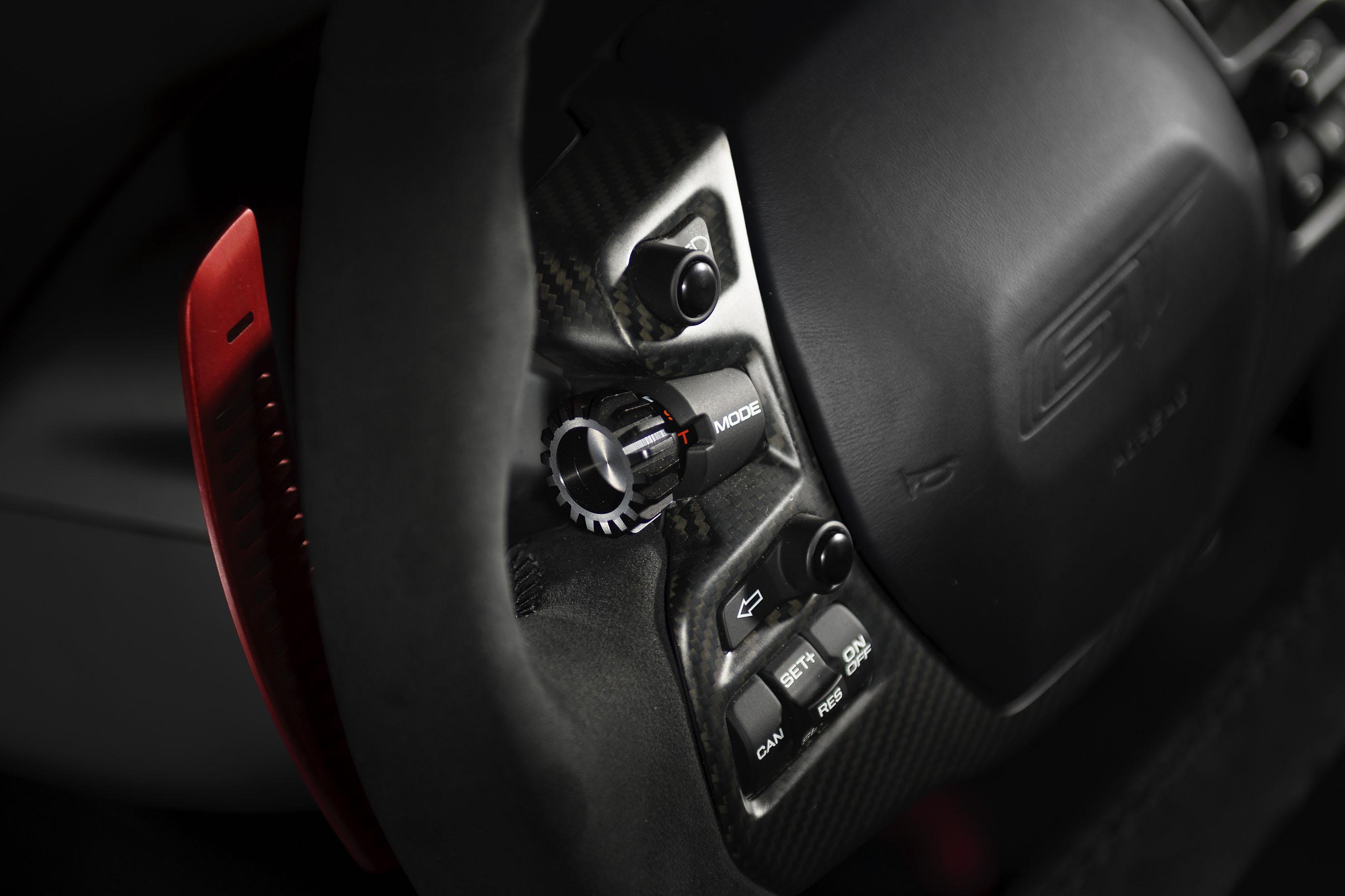 TrackWorthy-Ford-GT-17