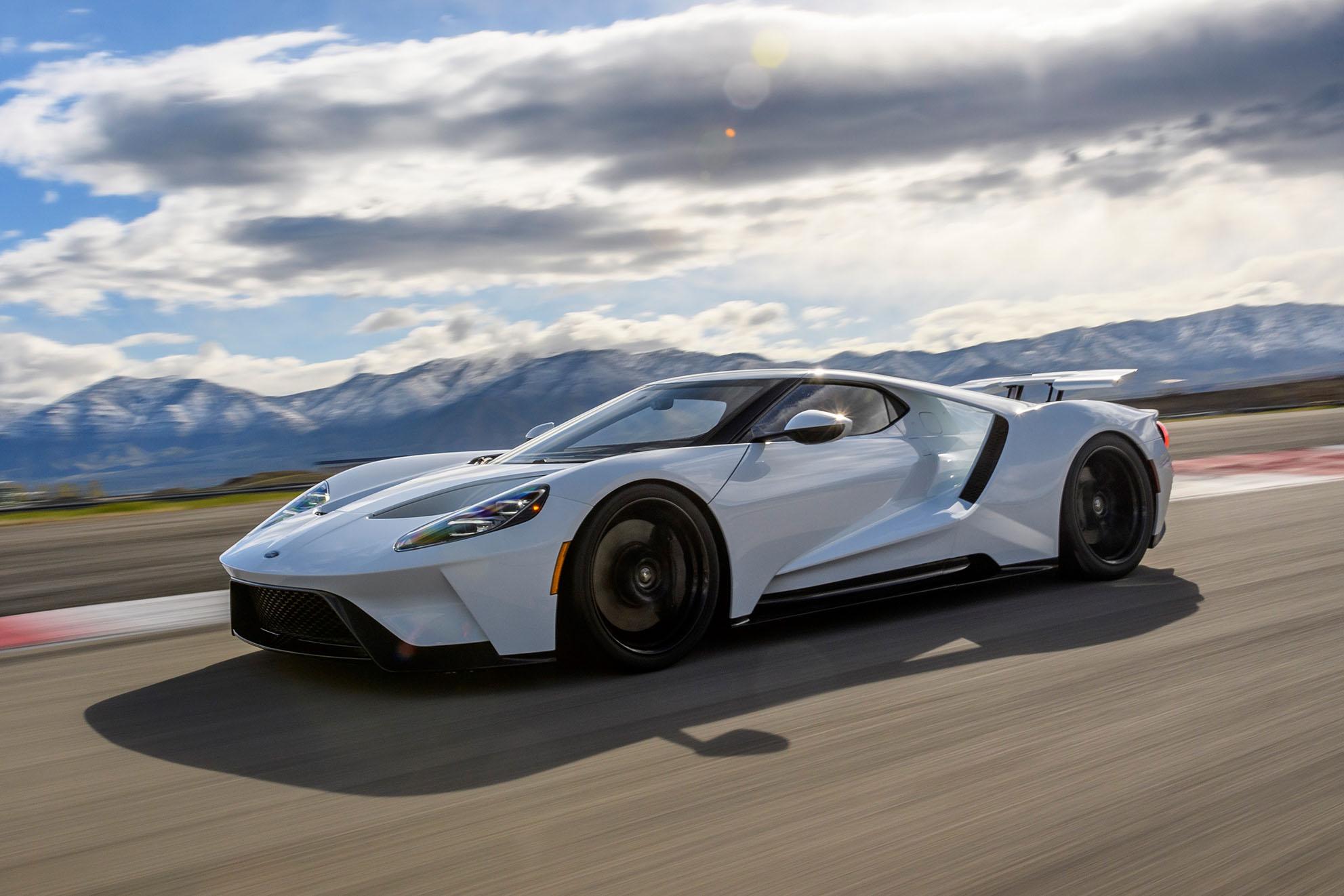 TrackWorthy-Ford-GT-2