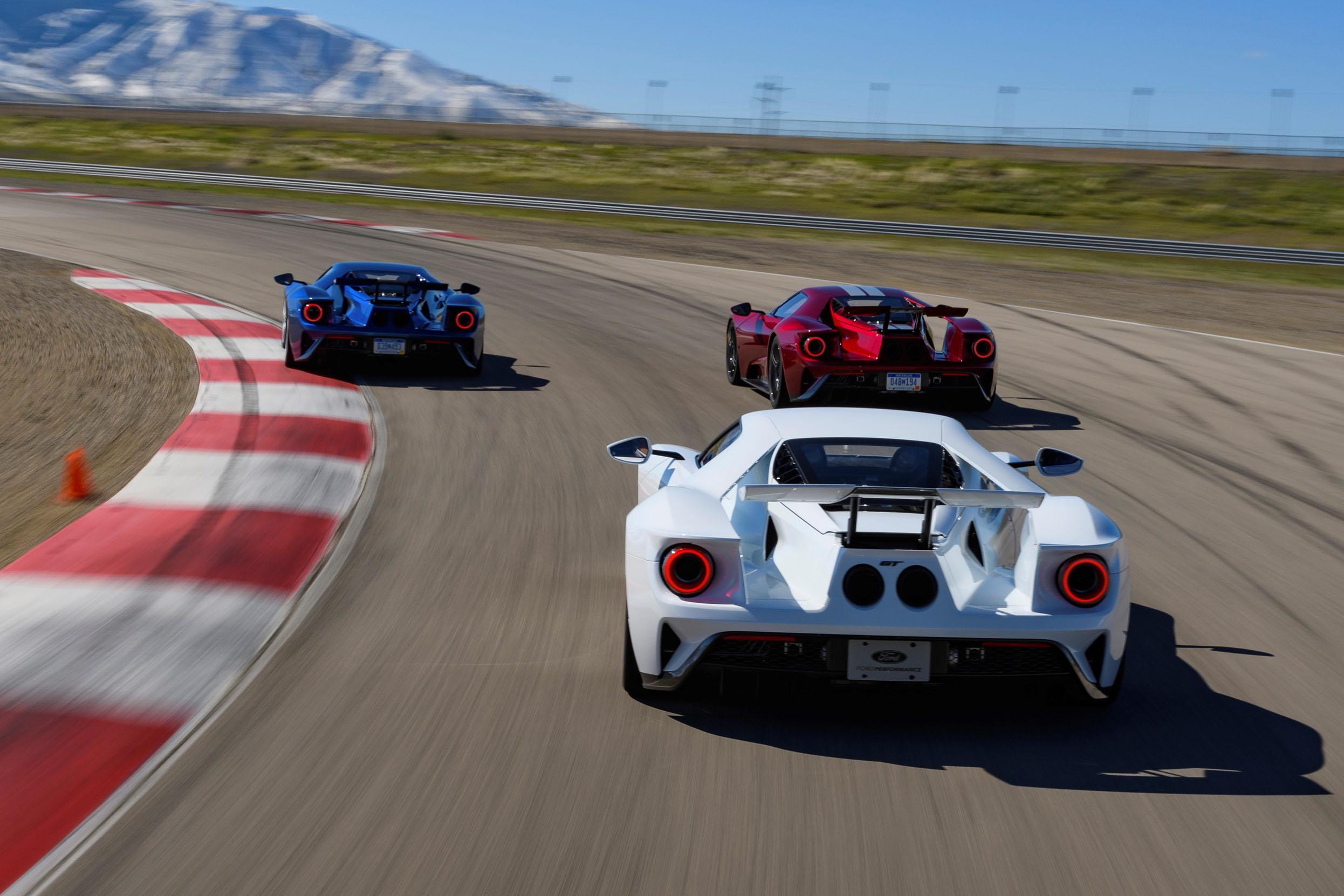 TrackWorthy-Ford-GT-3