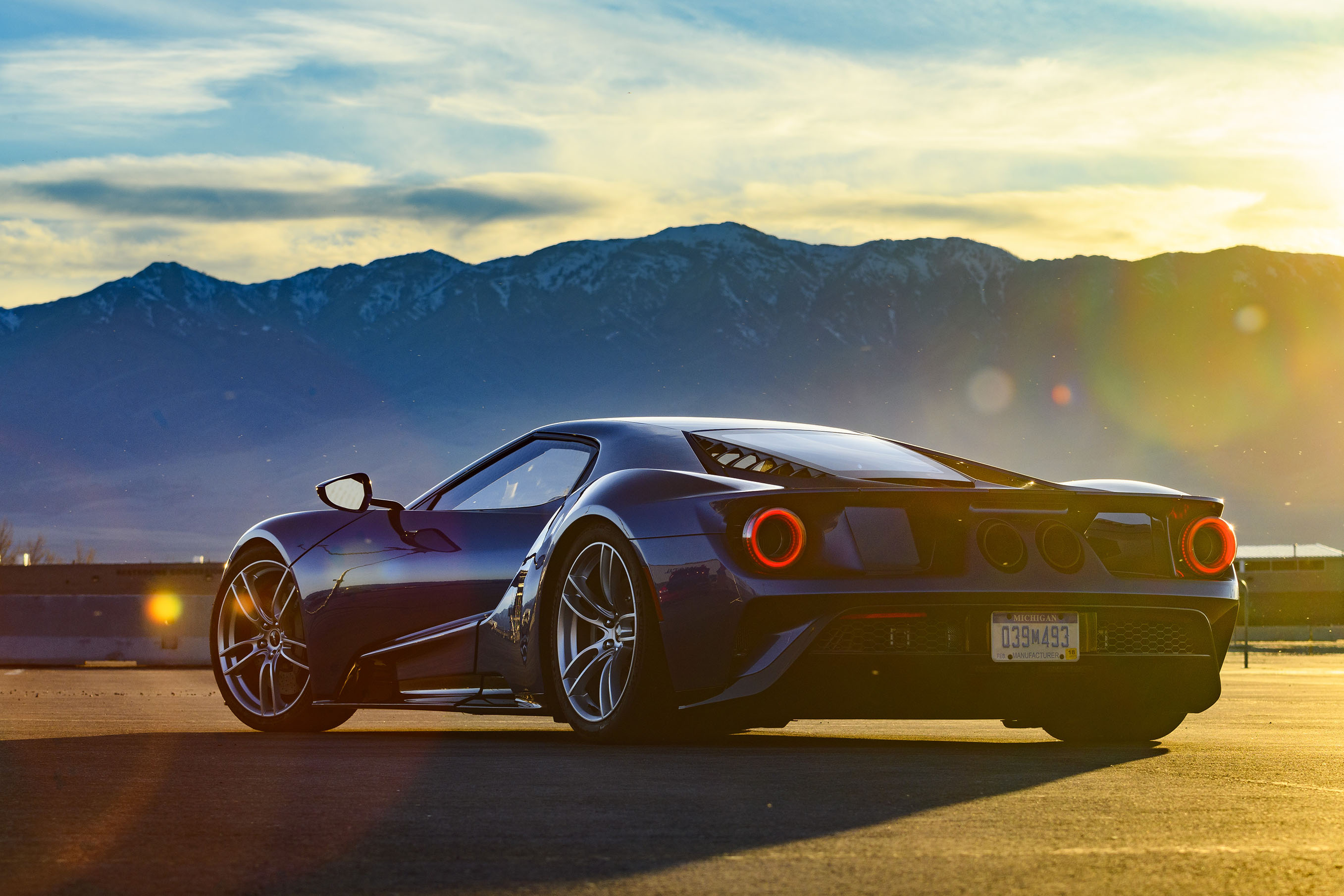 TrackWorthy-Ford-GT-4