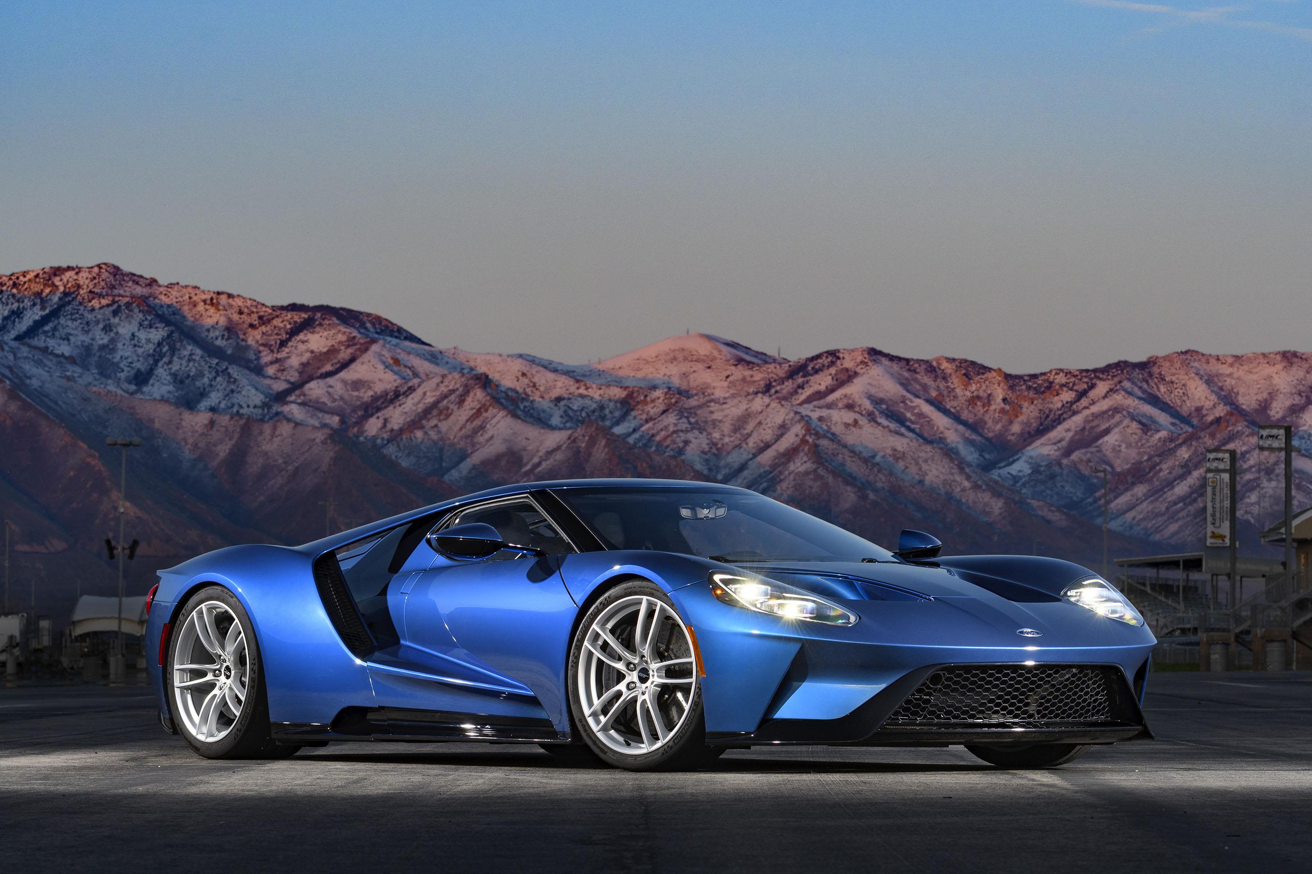 TrackWorthy-Ford-GT-5