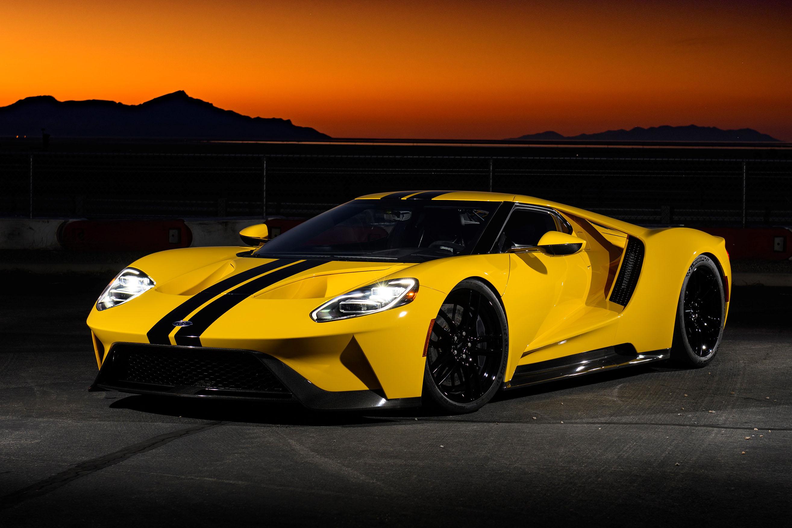 TrackWorthy-Ford-GT-8