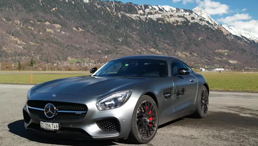 TrackWorthy-Influencer-Pick-Mercedes-AMG-GT-S