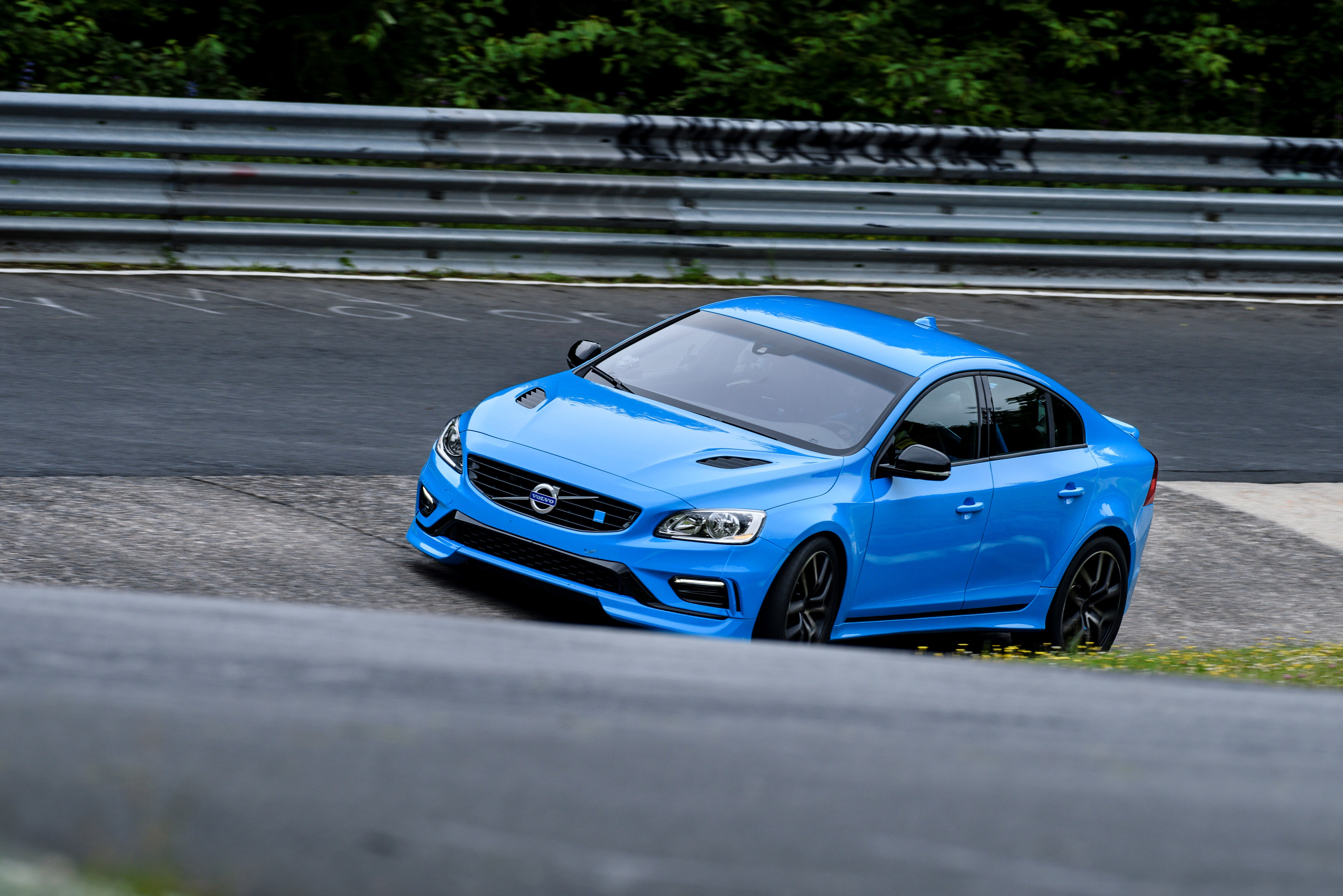 limited auto volvo edition polestar canadian reviews review
