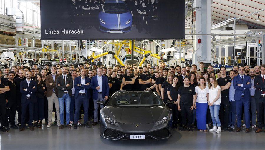 TrackWorthy - Lamborghini Huracan 8.000-cropped