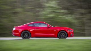 TrackWorthy - 2015-Ford-Mustang-GT-Race-Red-Fastback-V8-1024x683