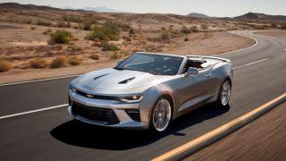 TrackWorthy-2016-Camaro-Convertible