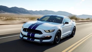 TrackWorthy-2016-Ford-Shelby-GT350-Mustang