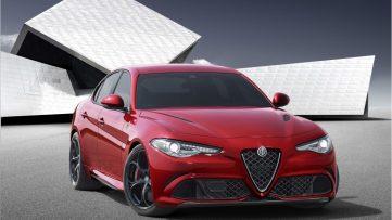 TrackWorthy-Alfa-Romeo-Giulia-3-1024x655