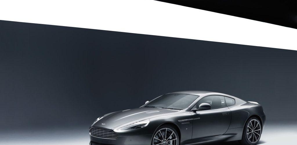 TrackWorthy-Aston-Martin-DB9-GT-1-1024x689