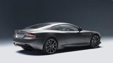 TrackWorthy - Aston-Martin-DB9-GT-2-1024x545