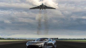 TrackWorthy - Aston-Martin-Vulcan-1-1024x682-1
