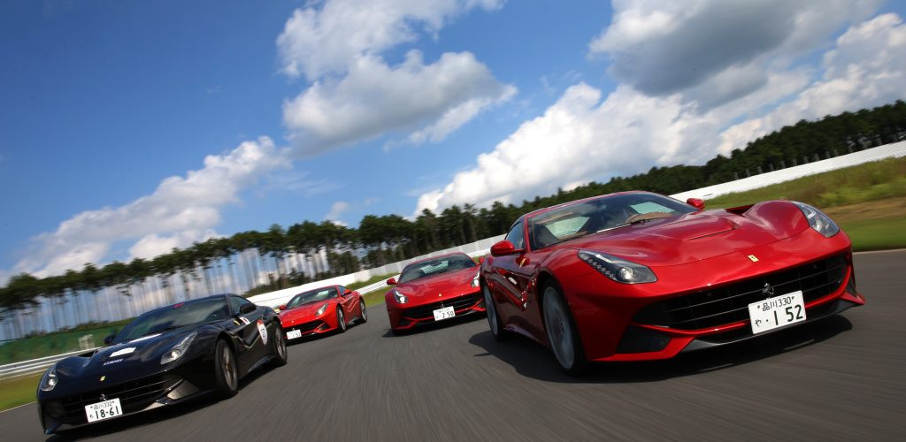 TrackWorthy - Ferrari-F12berlinetta-at-Sodegaura-Forest-Raceway-1-1024x683