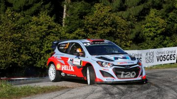 TrackWorthy - Hyundai-Motorsport-at-FIA-WRC-Rallye-de-France-1024x681