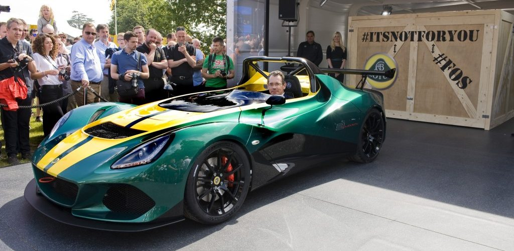 TrackWorthy-Jean-Marc-Gales-Group-Lotus-CEO-and-3-Eleven-1-1024x681