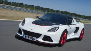 TrackWorthy-Lotus-Exige-360-Cup-1-1024x681