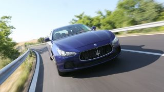 TrackWorthy-Maserati-Ghibli-2-1024x690