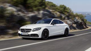 TrackWorthy-Mercedes-AMG-C-63-S-Coupe-12-1024x682