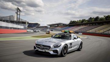 TrackWorthy-Mercedes-AMG-GT-S-DTM-Safety-Car
