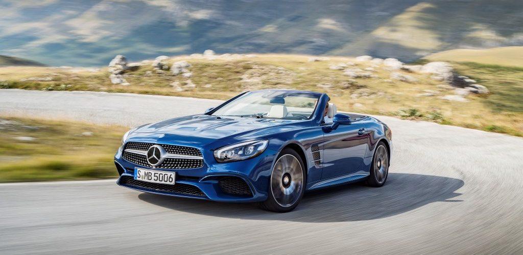 TrackWorthy-Mercedes-Benz-SL