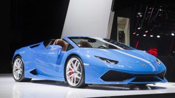 TrackWorthy-New-Lamborghini-Huracan-LP-610-4-Spyder-at-Frankfurt-1-1024x683
