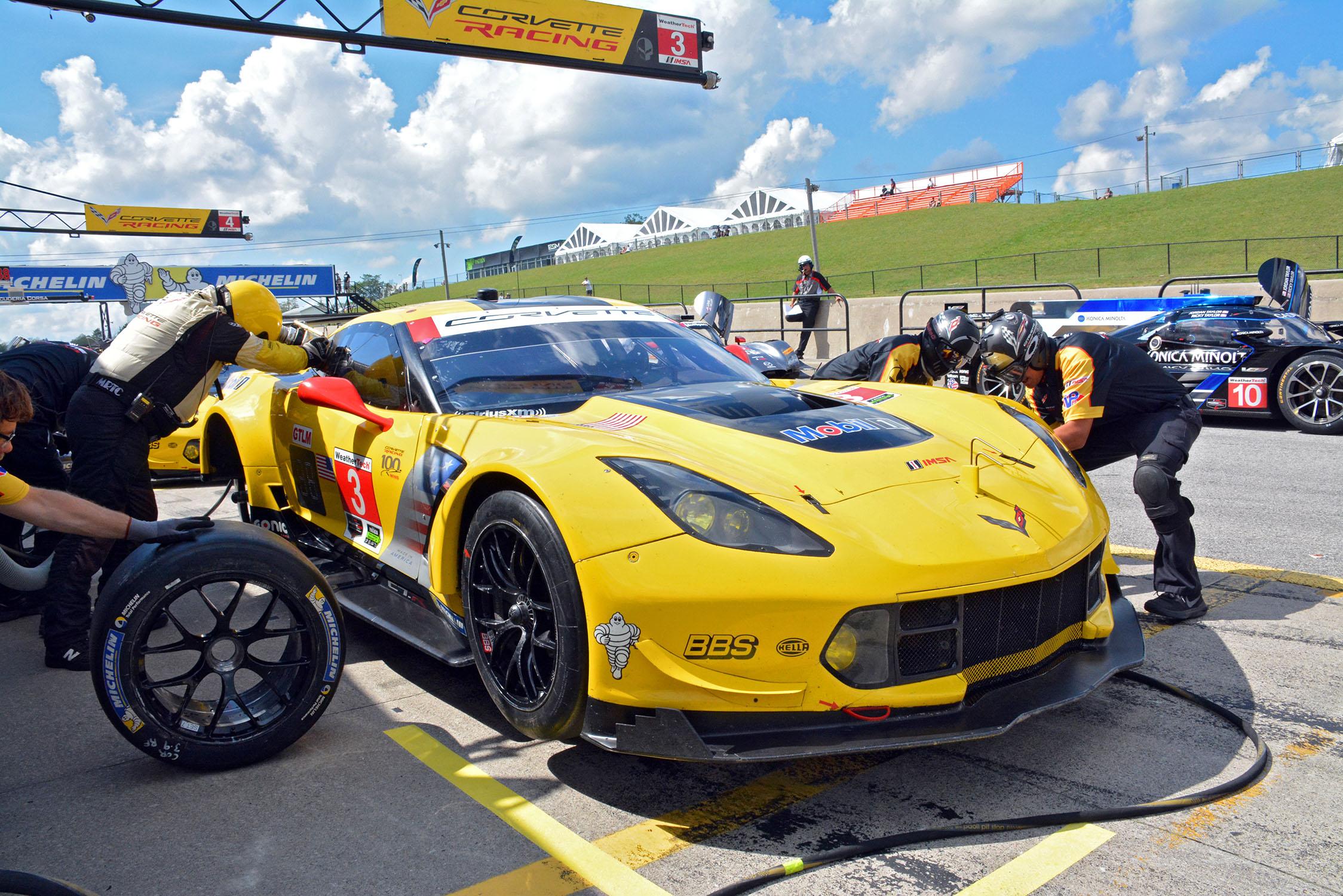 TrackWorthy – Corvette Racing C7.R (14)